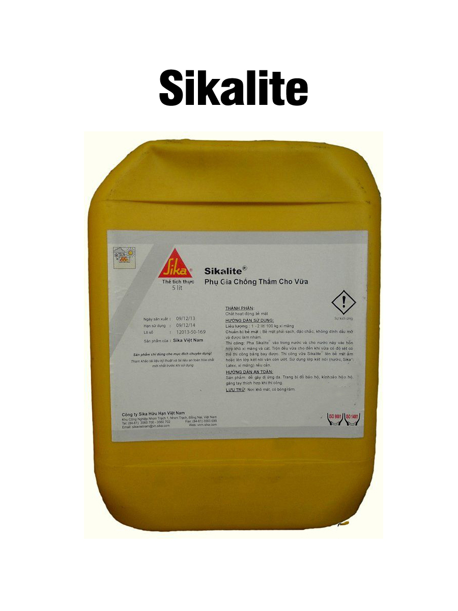sikalite1