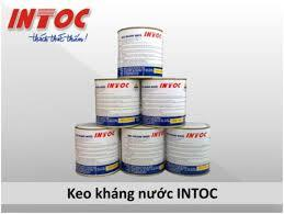 keo-khang-nuoc-intoc-23